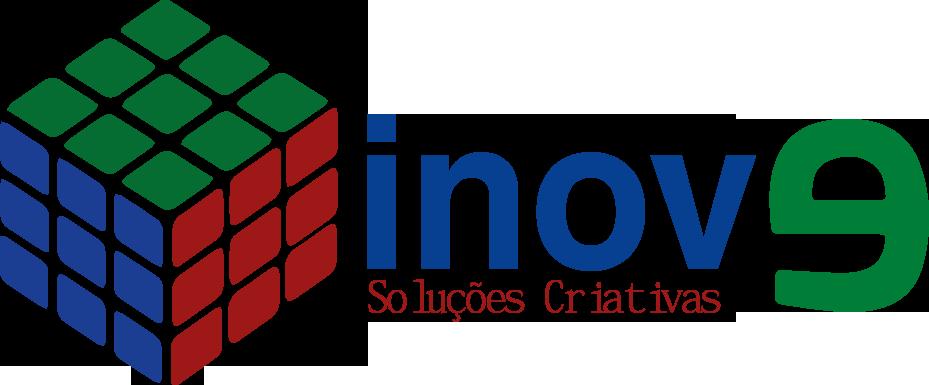 Inov9 | Consultoria Empresarial