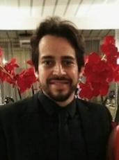 Felipe Inov9